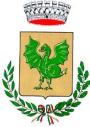 logo comune di tossiccia